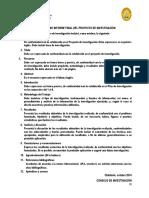 Esquema-Informe-Final.pdf