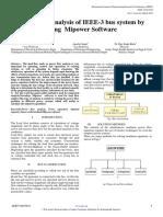 V4I3_IJERTV4IS030015.pdf