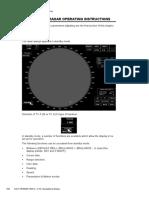 64824022 Bridge Master E Operating Instructions