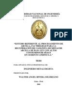 rivera_sw.pdf