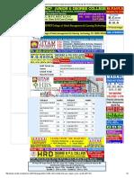 TS result.pdf