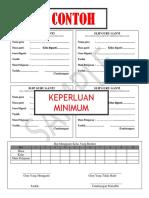 CONTOH Slip Guru Ganti.pdf