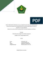 1. HALAMAN COVER.docx