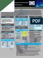 Poster PPI