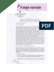 Sociología de Las Organizaciones 2015