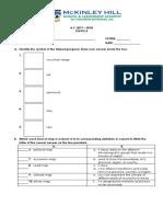 CIVICS 1 - Copy.docx