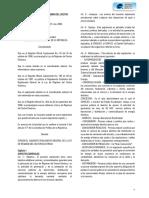 REGLAMENTO A LA LEY DEL SECTOR ELECTRICO.pdf