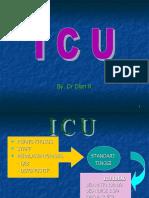 ICU.ppt
