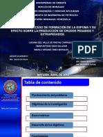 SEMINARIO FINAL.pptx