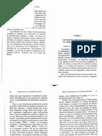 Bellucci,A. Breve Historia de La Arquitectura- Parte1