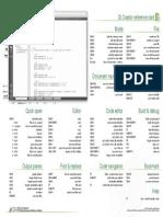 qtcreator.pdf