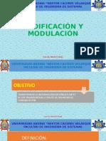 codificacion y modulacion.pptx