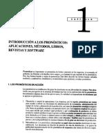 Introducción a los Pronósticos.pdf
