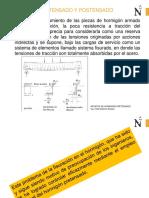 CONCRETO PRETENSADO (1)