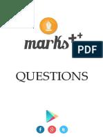 MathsPaper Custom.pdf