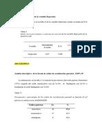 ANALISIS DE RESULTADOS.docx