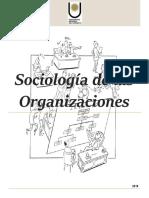 Socio 2015