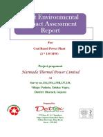 Narmada_Thermal_Power_EIA_Report_Part_I.pdf