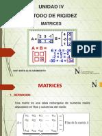 01 Matrices