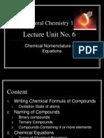 CHM11-3LectureUnit#6