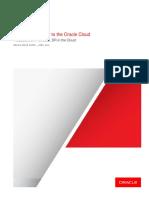 Oracle_Dataguard_Concepts.pdf