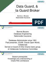 RAC-Data-Guard-DG-Broker.pdf