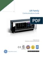 GEK-130990.pdf