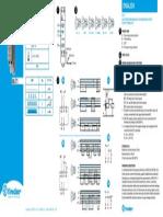 IB8071EN.pdf