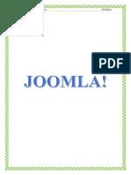 JOOMLA.docx