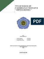 Hipoglikemia_pada_Neonatus.doc