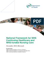 National-Framework-for-NHS-CHC-NHS-FNC-Nov-2012.pdf