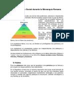 Organización Social durante la Monarquía Romana.docx