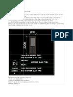 82515419-Ký-hiệu-Bản-Vẽ-Xay-Dựng-cơ-bản.docx