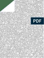 Stdin Tin PDF-job 559