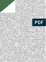 Stdin Tin PDF-job 560