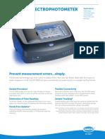 DR 3900 USER.pdf