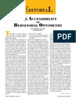 18-2 Editorial.pdf