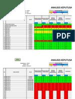 ANALISIS UPSR_P2Uxlsx.xlsx