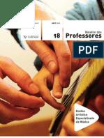 Ensino de Música