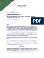 Case 005 - People v Pineda
