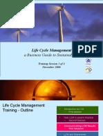 03 LCM Training Kit English PartIII