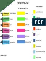 codigo de colores.pptx
