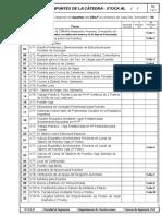 UNLP-Puentes_ListadoApuntes-Ing[1].VENIER_2007.doc