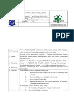 03.-SOP Perawatan Harian Ambulance