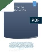 PROYECTO DE INVESTIGACIÓN FINAL-1.docx