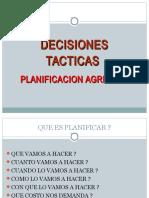 Planificacion-agregada.ppt