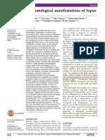 - 1...... Haematological manifestations of lupus.pdf