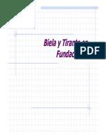 Biela y Tirante en Fundaciones [Modo de Compatibilidad](1)