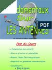 CoursAntenneL3 (4).pps