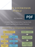 potensikerawananpemilu-130502013632-phpapp01
